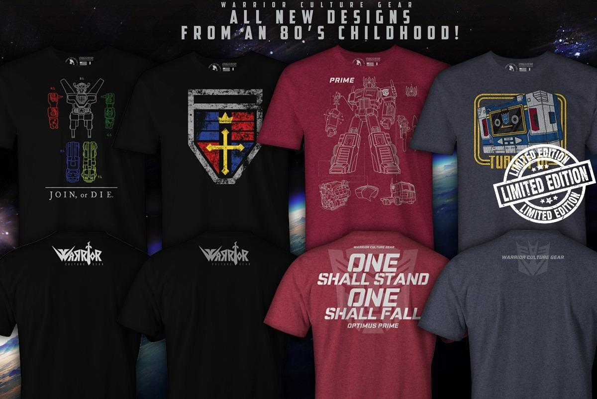 Prime One Shall Stand One Shall Fall Optimus Prime shirt